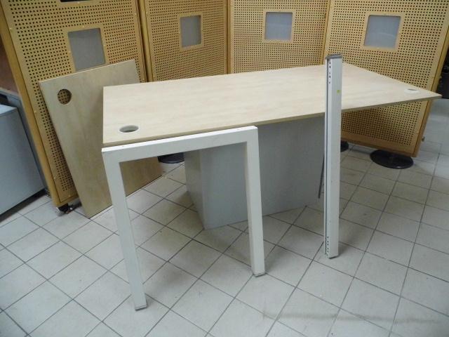 Bureau Strafor