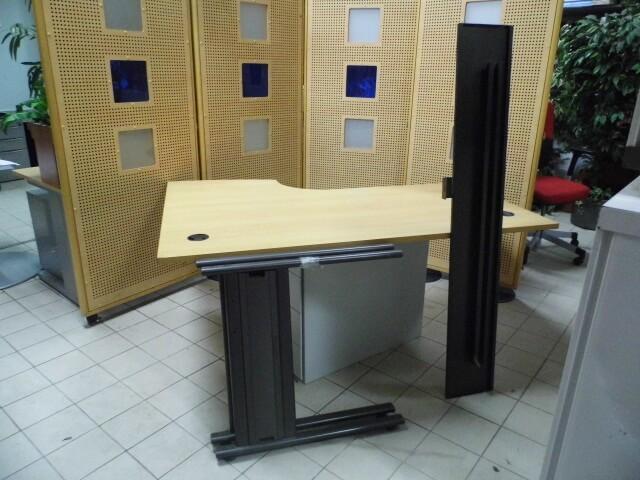 Bureau 90