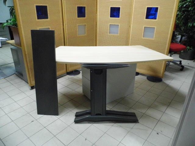 Bureau arc