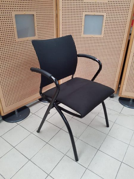 chaise réunion