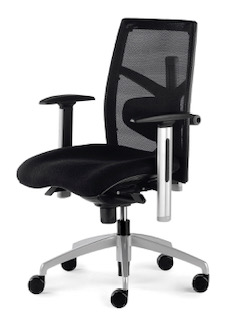 fauteuil sterling