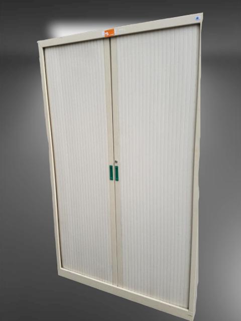armoire haute L120 ASTRO