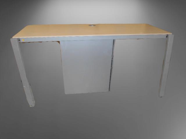 table L165 P65 hêtre clair