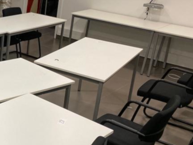 table L140 P70