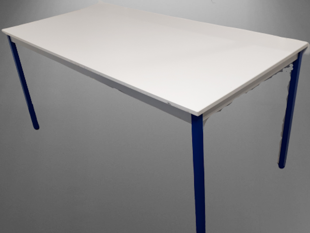 table L160 P80