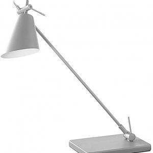 Z120.7 LAMPE DE BUREAU MANADE «FIRST» LED